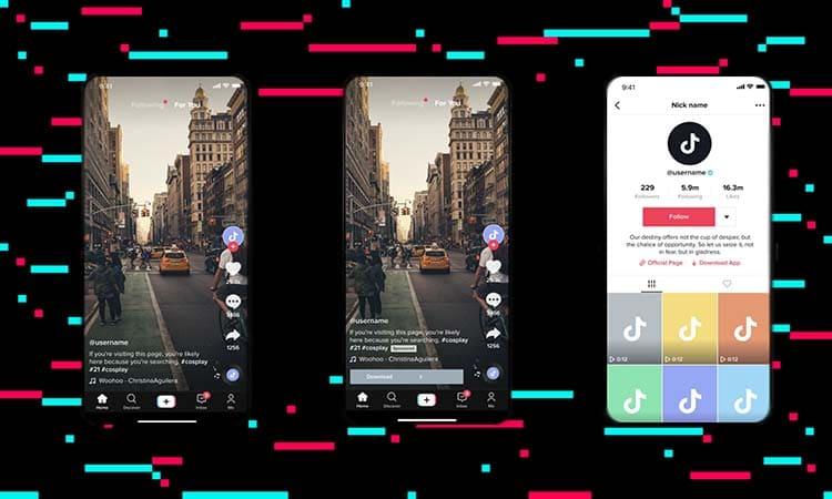 TikTok запустил Spark Ads - новый формат рекламы для приложения