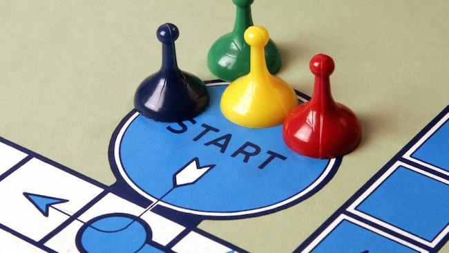 Принципы геймификации — возможность повысить интерес к компании без прямой рекламы