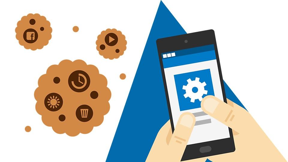 Отказ от cookie файлов: что это значит для рекламной индустрии