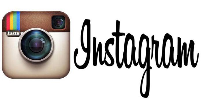Реклама в Instagram — новая целевая аудитория