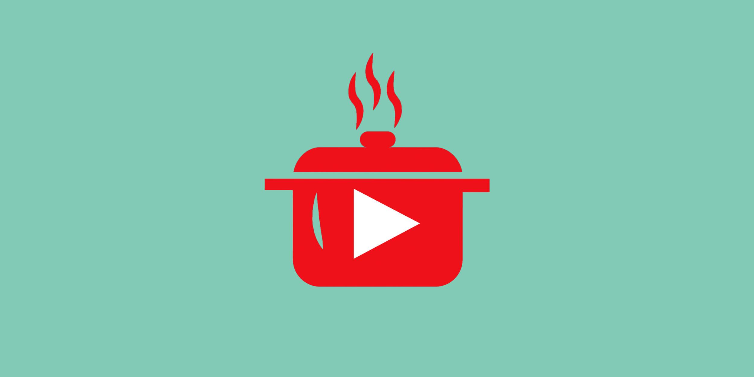 Раскрутка Ютуб канала бесплатно: программа, специальные сервисы