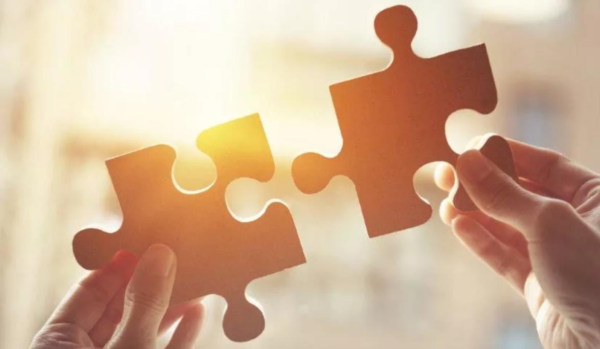 Как зарабатывать на партнерских программах?