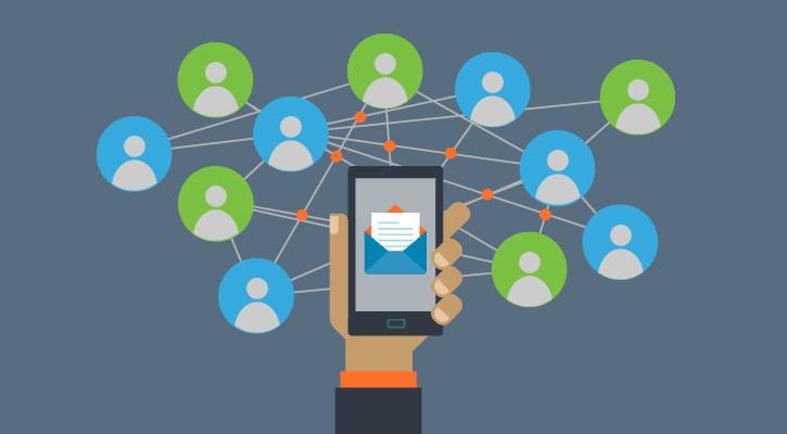 Как привлечь пользователей - биржа рефералов бесплатно и другие способы