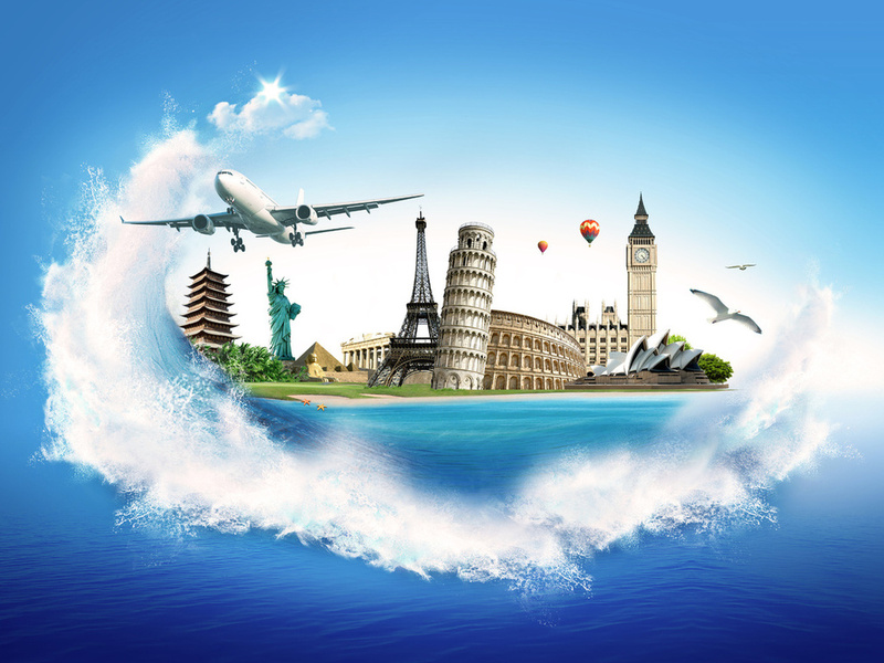 Email-маркетинг для туристического бизнеса: рекомендации