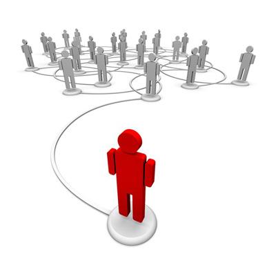 Как и где рекламировать сервис, чтобы заработать, проверенные способы?