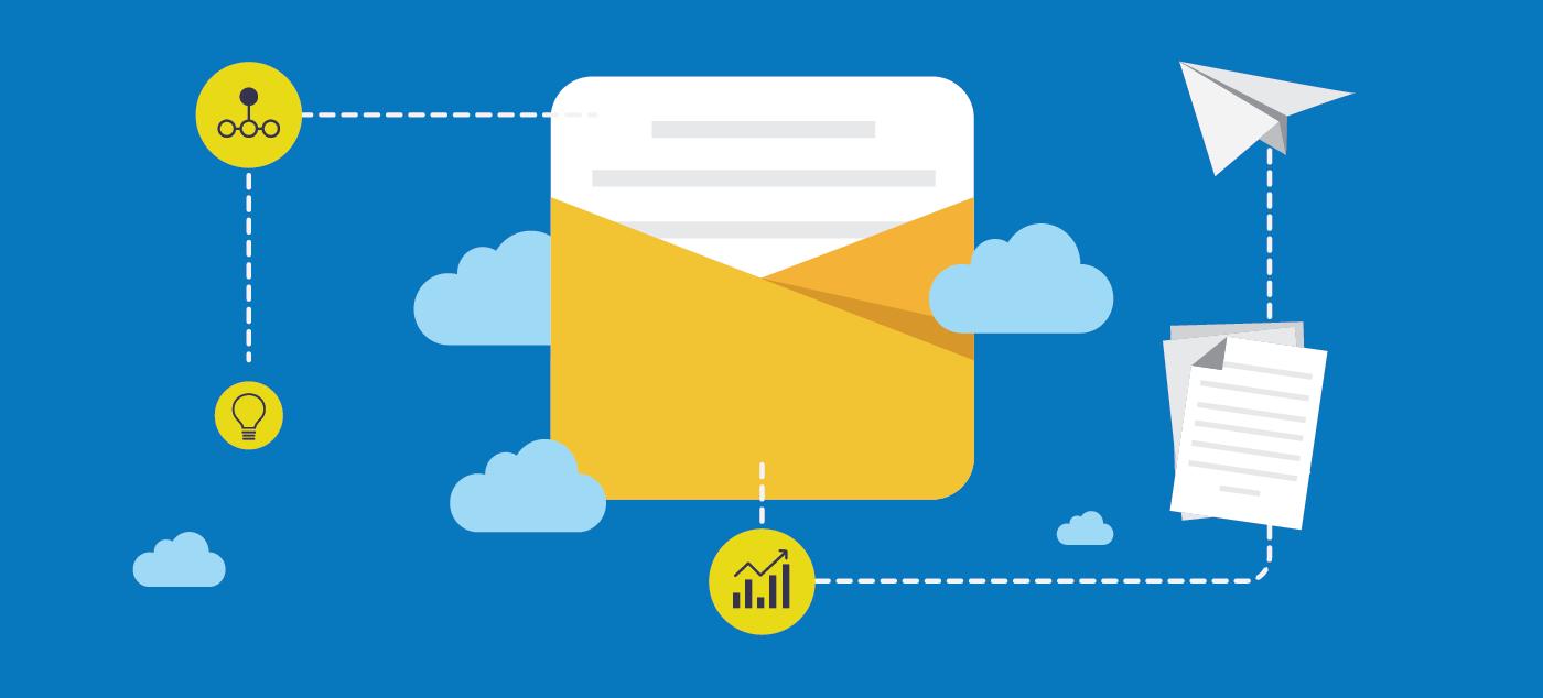 Стоит ли проводить email-рассылку по чужой почтовой базе?