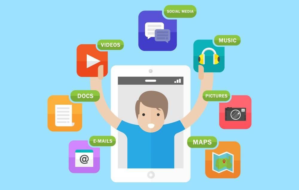 Накрутка поведенческих факторов сайта —  гарантированный способ бесплатно