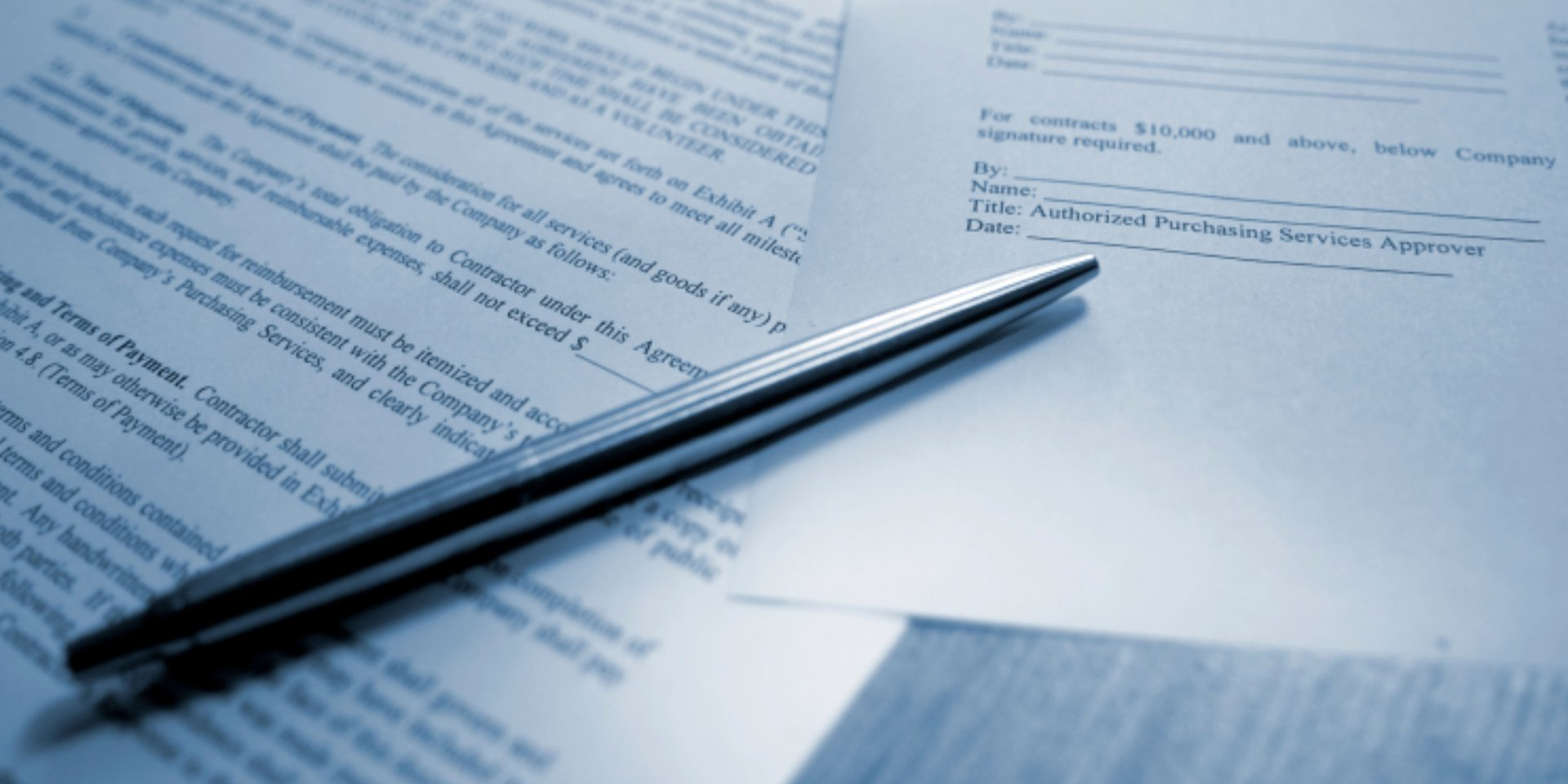 Зачем сайту пользовательское соглашение и как его составить?
