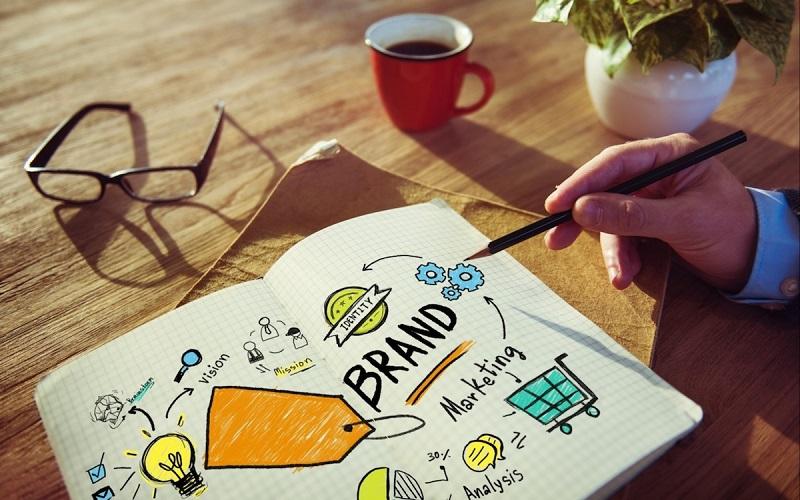 Советы по созданию и визуализации брендовой интернет-личности