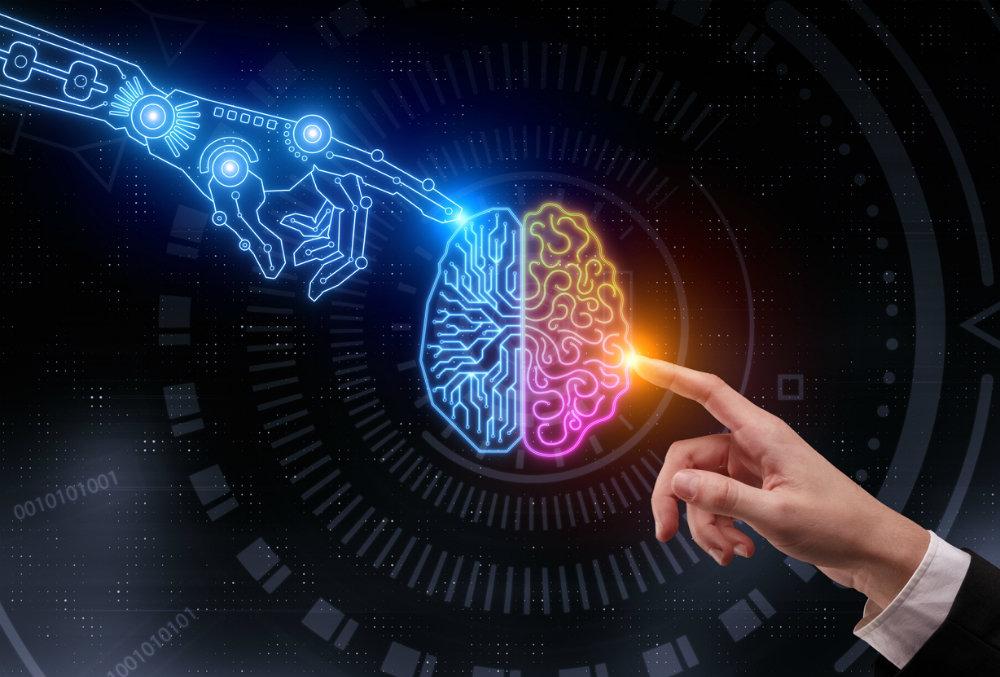 Google рассказал, как технологии искусственного интеллекта используются в поиске