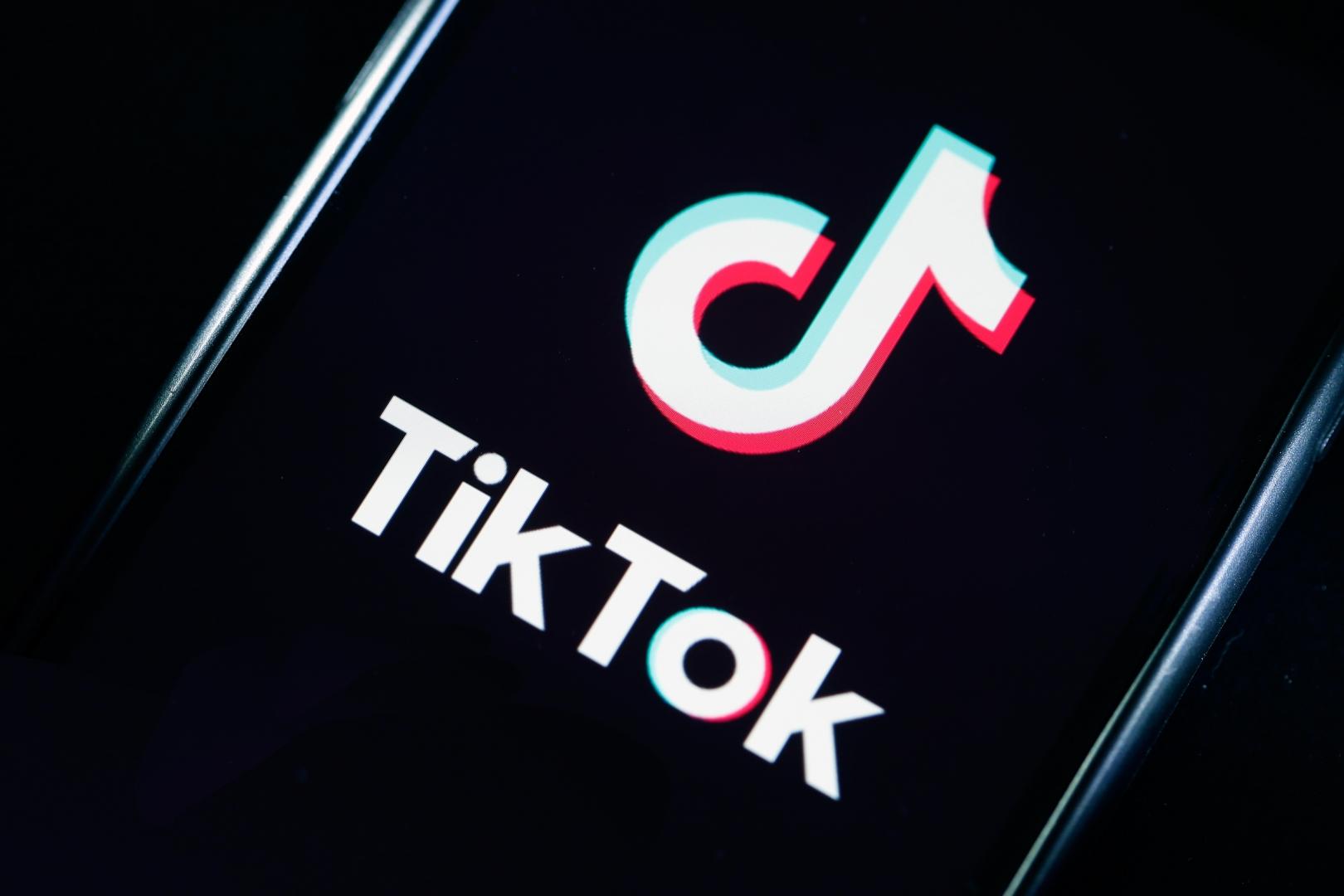 Как оформить профиль в TikTok для продвижения
