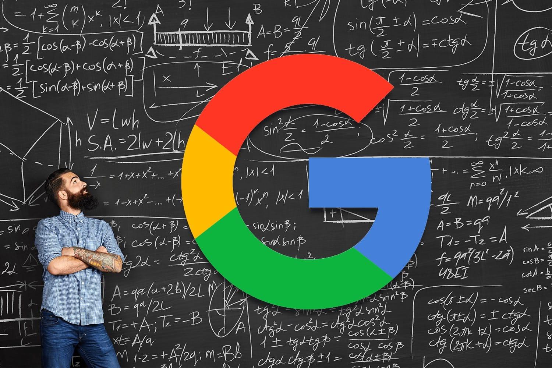 Google заявляет, что не ограничивает сайты по число партнёрских ссылок на странице
