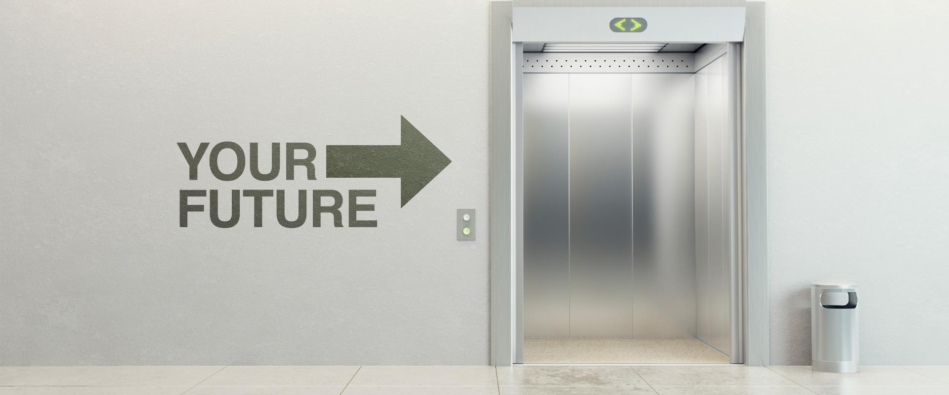Elevator pitch или зачем рассказывать о проекте за 30 секунд
