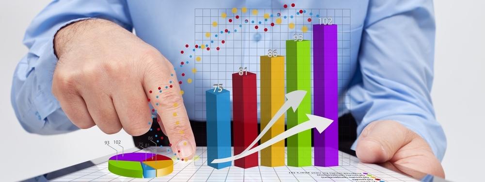 Сквозная аналитика: как и для чего её стоит организовать?