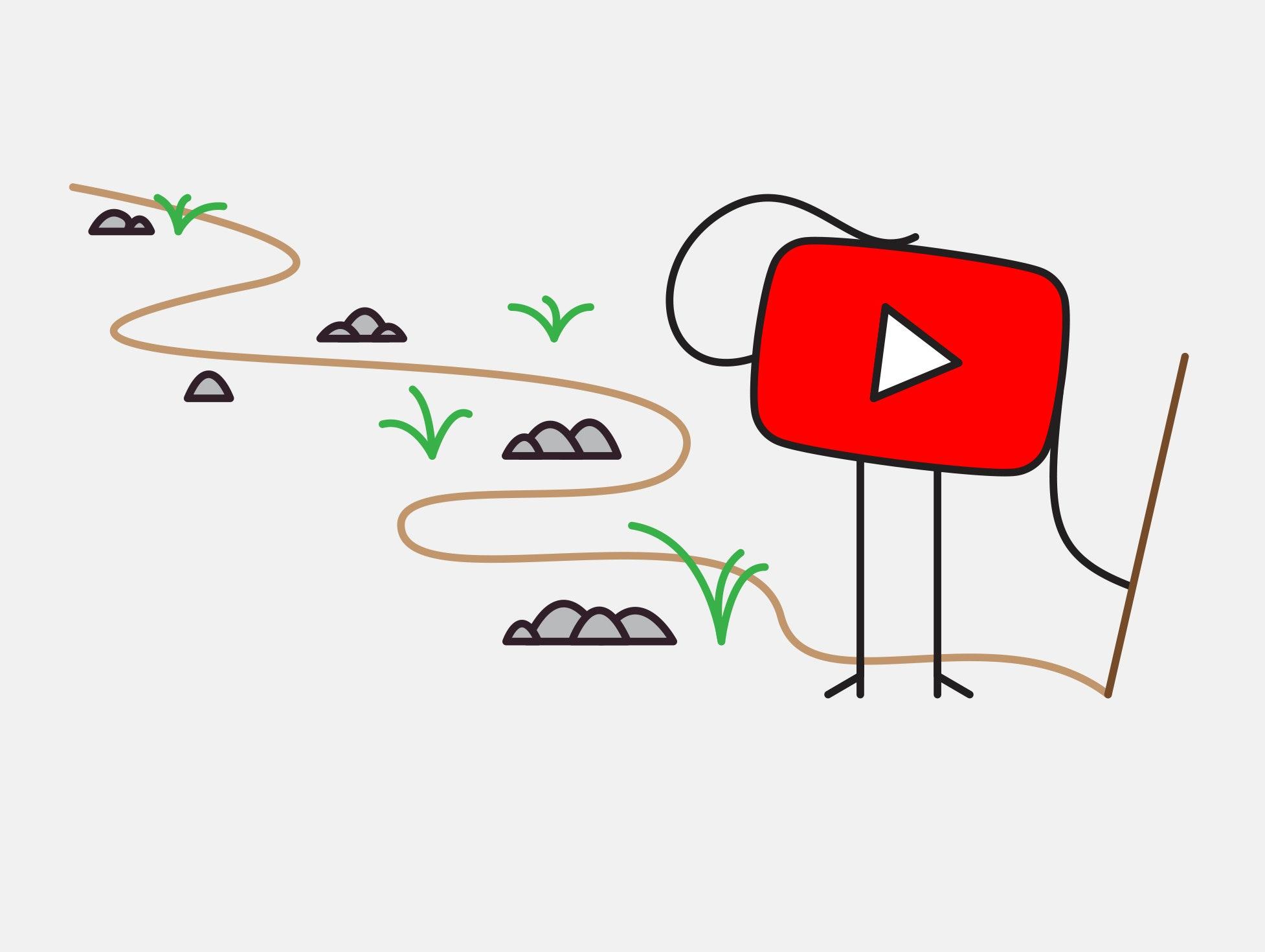 YouTube удаляет ролики с дезинформацией - под раздачу попало больше миллиона видео с фейками о COVID