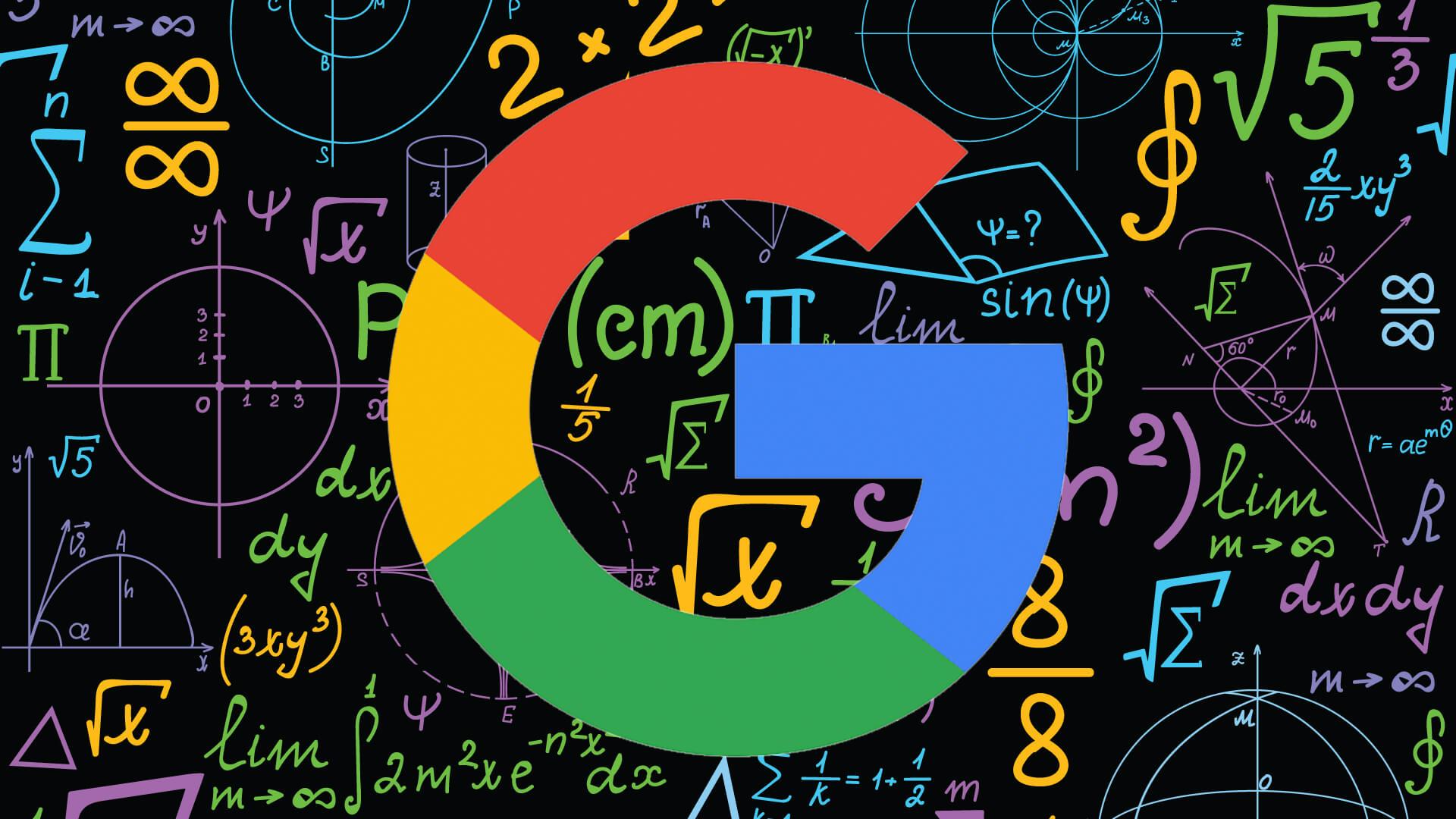 Сотрудник Google рассказал, как обновляются ссылочные алгоритмы для ранжирования