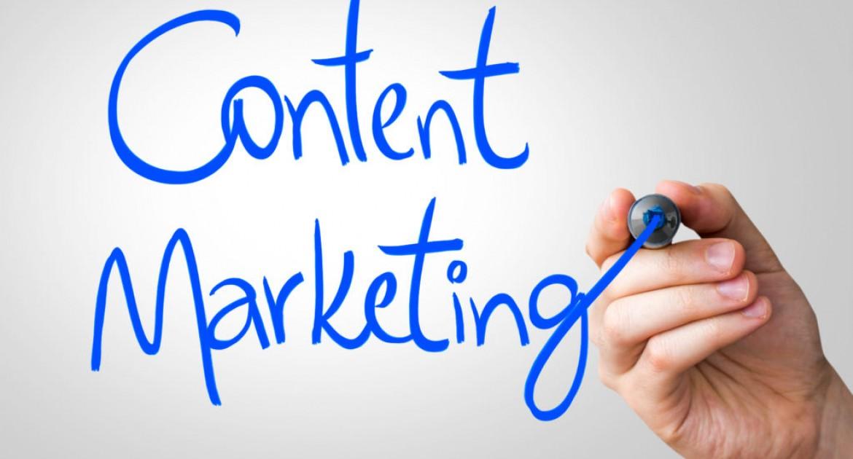 Приемы контент-маркетинга для удержания клиента