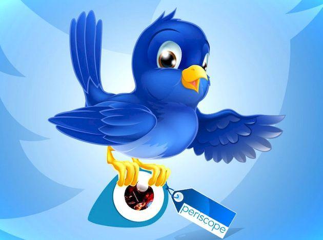 Поделиться в твиттер