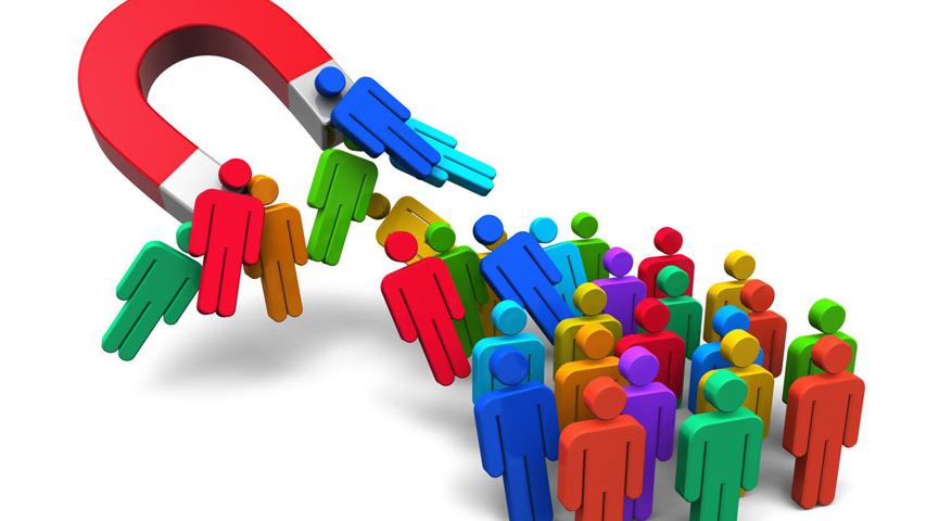 Какие инструменты помогут удержать клиентов?