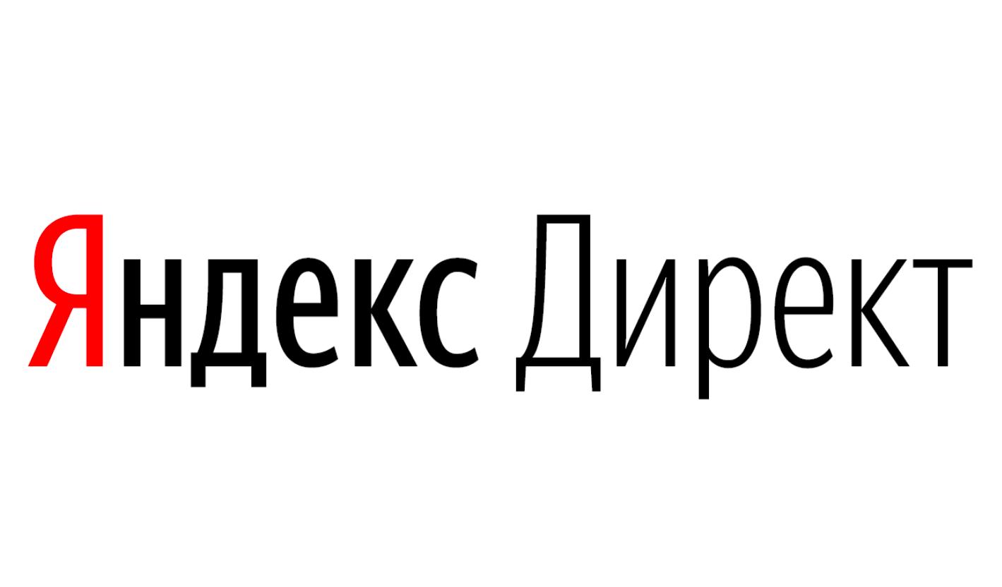 Яндекс готовит большое обновление по сниппетам интернет-магазинов в партнёрской программе