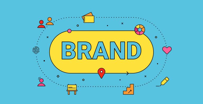 Как избежать ошибок в брендинге
