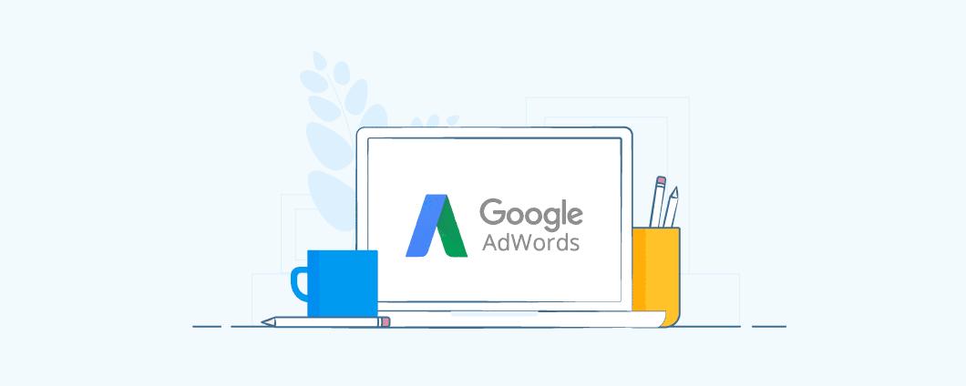 Специалисты Google Ads рассказали, что изменит бесконечная прокрутка для рекламы в мобильном поиске