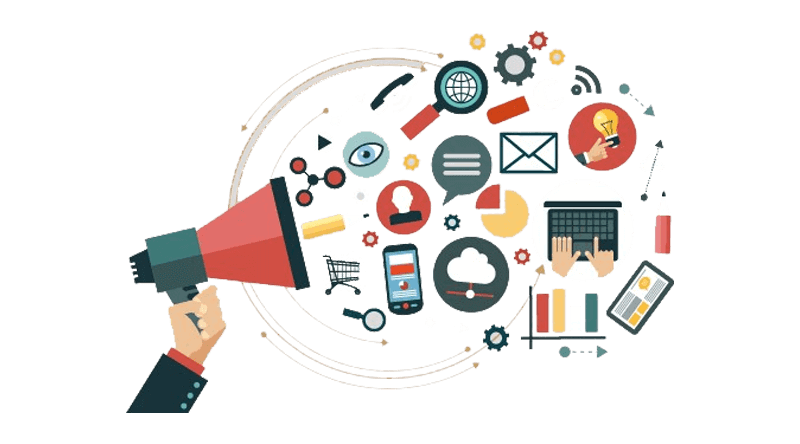 Реклама услуг в интернете | Где разместить объявление бесплатно?