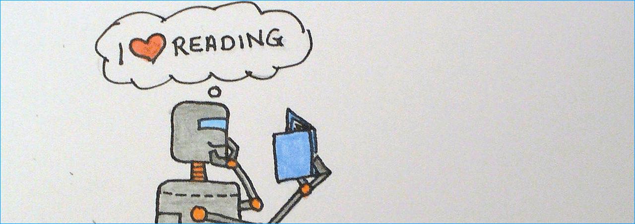 Диалог с поисковым роботом: учимся настраивать файл robots.txt