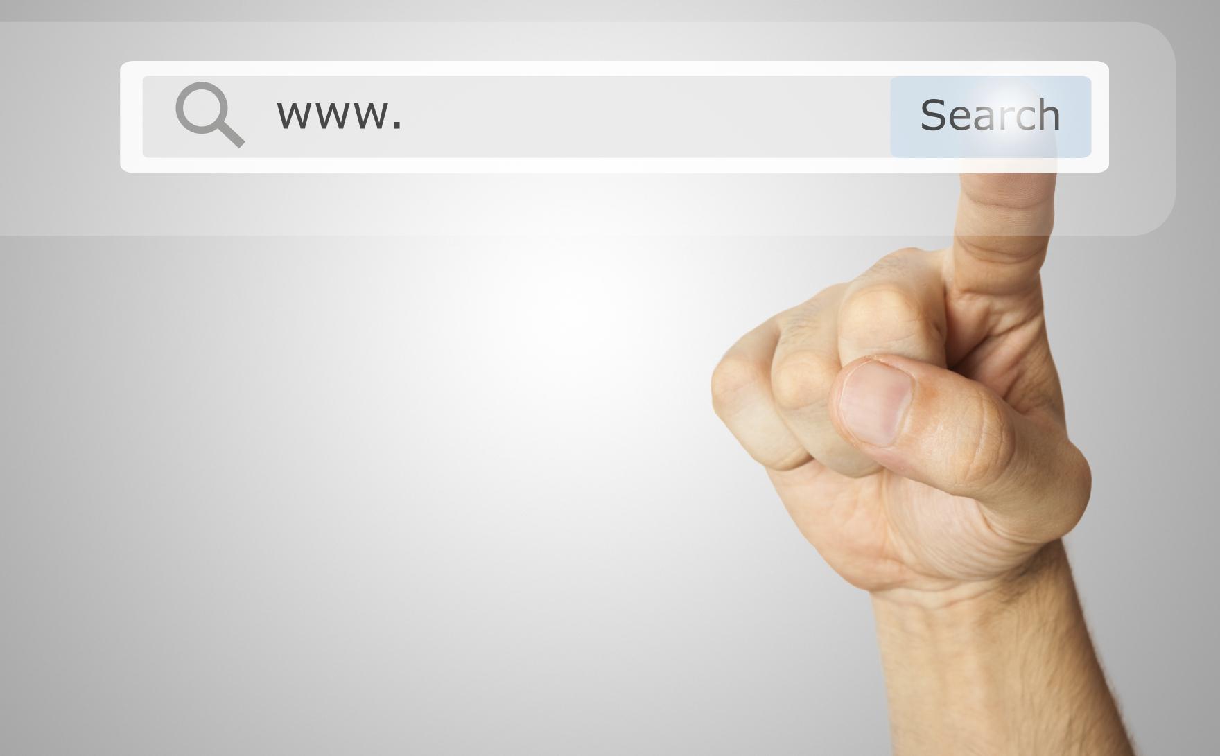 Как правильно подобрать поисковые запросы