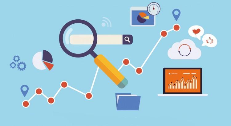 Распределение поисковых запросов по страницам требует внимания