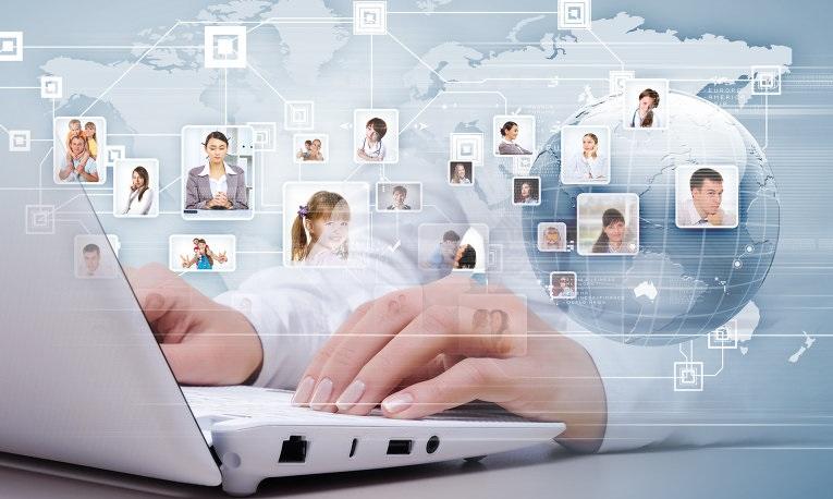 Внешняя оптимизация сайта — особенности продвижения сайтов в системах поиска