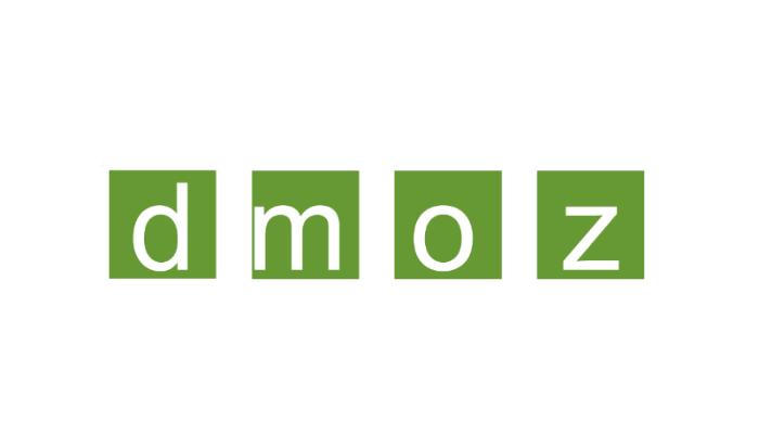 Dmoz каталог — бесплатный каталог авторитетных сайтов