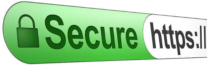 HTTPS: что это такое и как осуществить переход на него