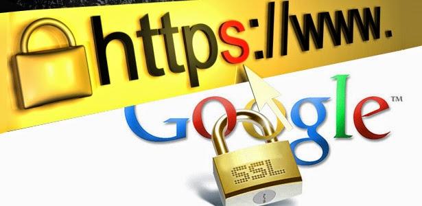 Все секреты установки SSL сертификата на сайт