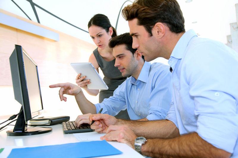 Как удержать посетителя на сайте — самые популярные эффективные методы
