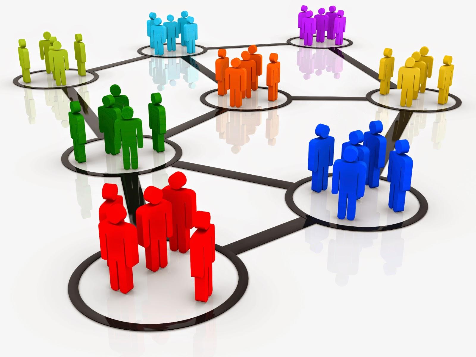 Поведенческие факторы — их влияние на процесс ранжирования сайта